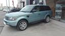 2007 Land-Rover Range-Rover-Sport 2.7 TDV6 190CV  HSE