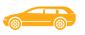Ver modelos de coches Familiar
