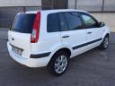 2012 Ford Fusion 1.4 16V 80CV URBAN