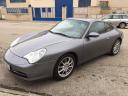 Porsche 911 CARRERA COUPE 996 320CV