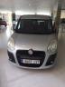 2010 Fiat Doblo 1.6 diesell