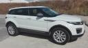Land Rover Range Rover Evoque 2.0 TD4 4X4  PURE TECH